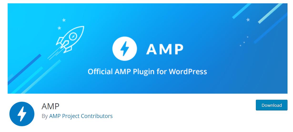 wordpress-amp-plugin